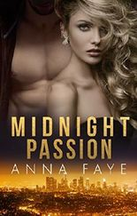Midnight Passion: L.A. Love Story