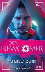 Der Newcomer: Gay Romance