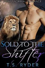 Sold to the Shifter (Shades of Shifters Book 8)