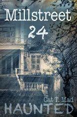 Millstreet 24: Haunted 1