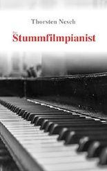 Der Stummfilmpianist