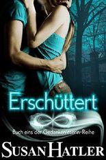 Erschüttert (German Edition)