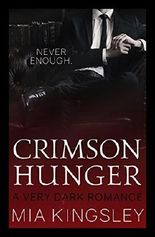 Crimson Hunger