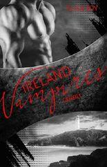 Ireland Vampires - Geheilt