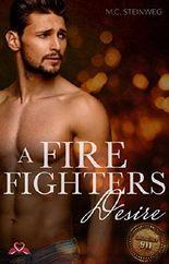 A Firefighter's Desire