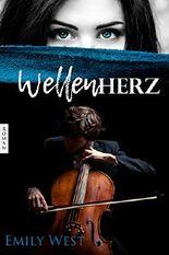 Wellenherz