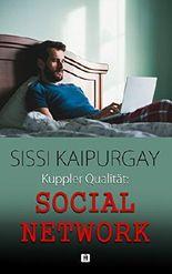 Kuppler Qualität: Social Network
