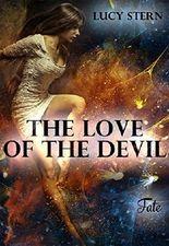 The Love of the Devil: Fate (Devil-Reihe 4)