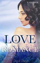 Love & Romance II: Days of Changes