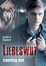 Liebeswut: Coming out (Neal Anderson Reihe 1)