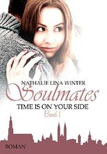 Soulmates: Time is on your side