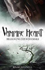 Vampire Heart: Begegnung des Schicksals