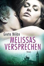 Melissas Versprechen