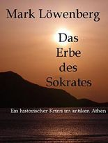 Das Erbe des Sokrates
