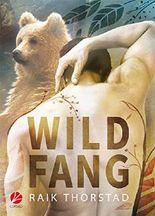 Liebesgeschichte eines schönen Wildfangs