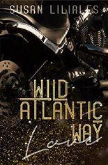 Wild Atlantic Way – Love