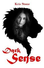 Dark Sense (New York Darkness 2)