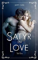 Satyr in Love