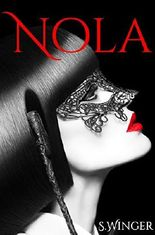 Nola: Dark Romance