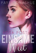 Einsame Wut (Rosa Post-it 1)