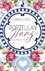 Porzellanherz (Love Manufactory 1)