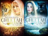 Cheetah Manor (Reihe in 2 Bänden)