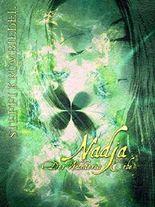 Nadja: Der Wächterin Erbe