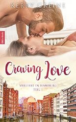 Craving Love: Verliebt in Hamburg