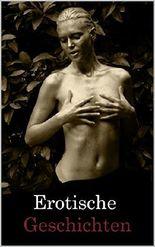 Erotik: Die Sklavin im Bordell unzensiert ab 18 (German Edition)