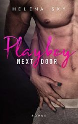 Playboy Next Door: Roman