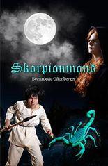 Skorpionmond