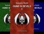 Guns and Devils (Reihe in 7 Bänden)