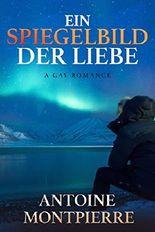 Ein Spiegelbild der Liebe: Gay Romance (German Edition)