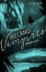Ireland Vampires - Vertauscht