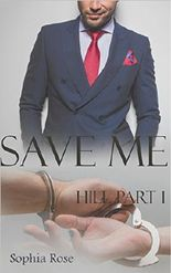 Save Me Hill Part 1