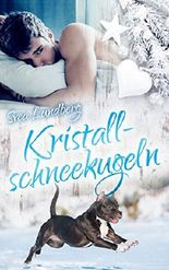Kristallschneekugeln (German Edition)