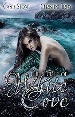 The Secret of White Cove (Die Secret Reihe 3)