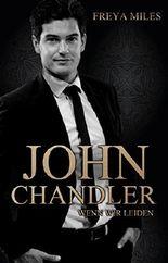 John Chandler: Wenn wir leiden