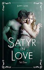 Satyr in Love: Teil Zwei
