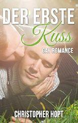 Der erste Kuss: Gay Romance