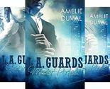 L.A. Guards (Reihe in 5 Bänden)