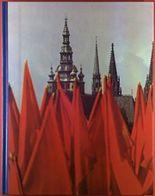 PRAG. Die grossen Städte. Time-Life Bücher.