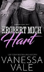 Erobert Mich Hart (Bridgewater County 2)