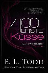 400 Erste Küsse