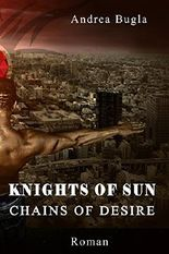 Knights of Sun - Chains of Desire