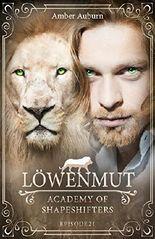 Löwenmut