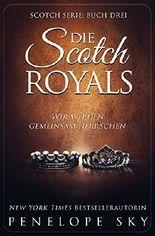 Die Scotch Royals