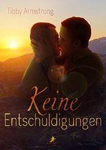 Keine Entschuldigungen (Hollywood Books 1) (German Edition)