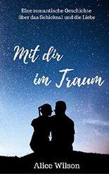 Mit dir im Traum (German Edition)
