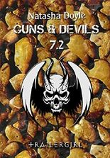 Trailergirl 2 (Guns and Devils 8)